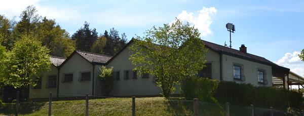 sportheim -home1